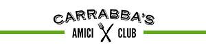 Carrabba's Amici Club