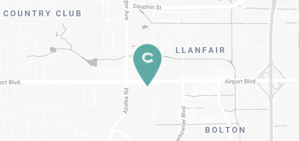 Carrabba's Delivery - 3917 AIRPORT BOULEVARD