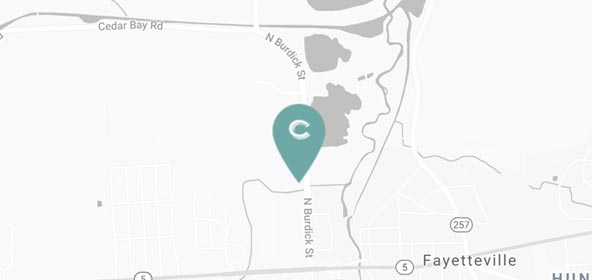 Carrabba's Delivery - 550 TOWNE DR
