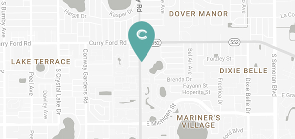 Carrabba's Delivery - 11201 U S Hwy 1