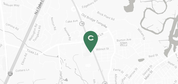 Carrabba's Delivery - 335 Hwy Route 18