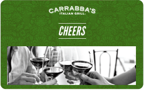 Restaurant Gift Card Designs for All Occasions